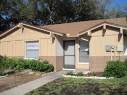 Photo of 13011 Purdue Place, TEMPLE TERRACE, FL 33617 (MLS # U8065883)