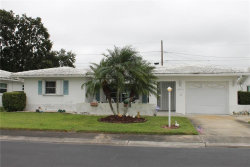 Photo of 9625 44th Street N, PINELLAS PARK, FL 33782 (MLS # U8065931)