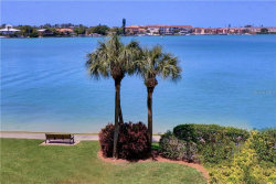 Photo of 7932 Sailboat Key Boulevard S, Unit 206, SOUTH PASADENA, FL 33707 (MLS # U8065940)