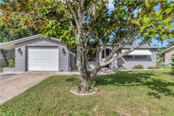 Photo of 7231 Brentwood Drive, PORT RICHEY, FL 34668 (MLS # U8066008)
