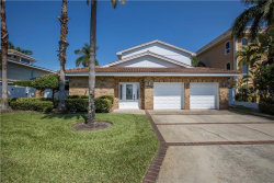 Photo of 25 Paradise Lane, TREASURE ISLAND, FL 33706 (MLS # U8066059)