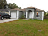 Photo of 6060 81st Avenue, PINELLAS PARK, FL 33781 (MLS # U8066097)