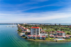 Photo of 6279 Sun Boulevard, Unit 101, ST PETERSBURG, FL 33715 (MLS # U8066149)