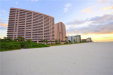 Photo of 1310 Gulf Boulevard, Unit 12A, CLEARWATER BEACH, FL 33767 (MLS # U8066233)
