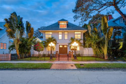 Photo of 145 7th Avenue Ne, ST PETERSBURG, FL 33701 (MLS # U8066307)