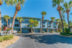 Photo of 11805 3rd Street E, Unit 11805, TREASURE ISLAND, FL 33706 (MLS # U8066424)