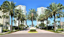 Photo of 1170 Gulf Boulevard, Unit 1705, CLEARWATER BEACH, FL 33767 (MLS # U8066488)