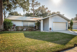 Photo of 6408 109th Avenue N, PINELLAS PARK, FL 33782 (MLS # U8066493)