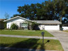 Photo of 207 Meadowcross Drive, SAFETY HARBOR, FL 34695 (MLS # U8066569)