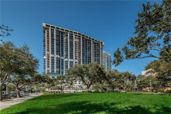 Photo of 1 Beach Drive Se, Unit 1106, ST PETERSBURG, FL 33701 (MLS # U8066606)