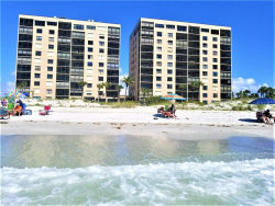 Photo of 900 Gulf Boulevard, Unit 207, INDIAN ROCKS BEACH, FL 33785 (MLS # U8066608)