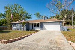 Photo of 1706 Simmons Court, DUNEDIN, FL 34698 (MLS # U8066655)