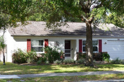 Photo of 790 Kirkland Circle, DUNEDIN, FL 34698 (MLS # U8066903)
