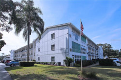 Photo of 400 Glennes Lane, Unit 208, DUNEDIN, FL 34698 (MLS # U8066990)