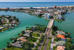 Photo of 2 Treasure Lane, TREASURE ISLAND, FL 33706 (MLS # U8067007)
