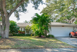 Photo of 12122 Aurora Court, LARGO, FL 33774 (MLS # U8067010)
