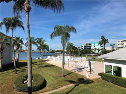 Photo of 1898 Shore Drive S, Unit 218, SOUTH PASADENA, FL 33707 (MLS # U8067025)