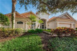 Photo of 1150 Tuscany Drive, TRINITY, FL 34655 (MLS # U8067148)