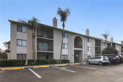 Photo of 2067 Hunters Glen Drive, Unit 326, DUNEDIN, FL 34698 (MLS # U8067179)