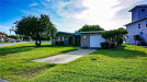 Photo of 718 Sunset Cove, MADEIRA BEACH, FL 33708 (MLS # U8067180)