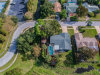Photo of 1842 Del Robles Drive, CLEARWATER, FL 33764 (MLS # U8067261)