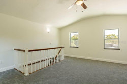 Tiny photo for 6470 64th Way N, PINELLAS PARK, FL 33781 (MLS # U8067283)