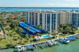 Photo of 690 Island Way, Unit 705, CLEARWATER BEACH, FL 33767 (MLS # U8067319)