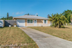 Photo of 1548 Young Avenue, CLEARWATER, FL 33756 (MLS # U8067320)