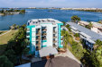 Photo of 1848 Shore Drive S, Unit 301, SOUTH PASADENA, FL 33707 (MLS # U8067355)