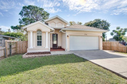 Photo of 6756 70th Avenue N, PINELLAS PARK, FL 33781 (MLS # U8067362)