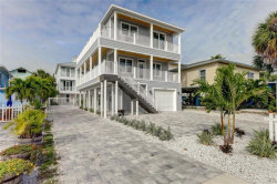 Photo of 204 Gulf Boulevard, INDIAN ROCKS BEACH, FL 33785 (MLS # U8067377)
