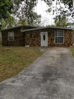 Photo of 5851 64th Terrace N, PINELLAS PARK, FL 33781 (MLS # U8067427)