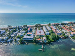 Photo of 1325 Gulf Drive N, Unit 169, BRADENTON BEACH, FL 34217 (MLS # U8067517)