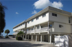 Photo of 700 Gulf Boulevard, Unit 19, INDIAN ROCKS BEACH, FL 33785 (MLS # U8067531)