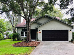 Photo of 617 Parsons Terrace, DUNEDIN, FL 34698 (MLS # U8067667)