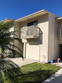 Photo of 6409 92nd Place N, Unit 1102, PINELLAS PARK, FL 33782 (MLS # U8067779)
