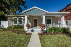 Photo of 655 12th Avenue S, ST PETERSBURG, FL 33701 (MLS # U8067814)