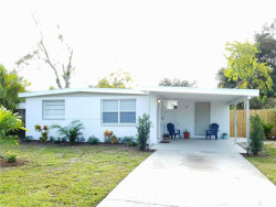 Photo of 8714 93rd Avenue, SEMINOLE, FL 33777 (MLS # U8067849)