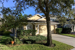 Photo of 7022 Kendall Heath Way, LAND O LAKES, FL 34637 (MLS # U8067906)