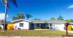 Photo of 1810 Patlin Circle S, LARGO, FL 33770 (MLS # U8067913)