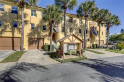 Photo of 314 Windrush Boulevard, Unit 11, INDIAN ROCKS BEACH, FL 33785 (MLS # U8067979)