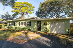Photo of 10222 66th Avenue, SEMINOLE, FL 33772 (MLS # U8068035)