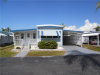 Photo of 18675 Us Highway 19 N, Unit 468, CLEARWATER, FL 33764 (MLS # U8068039)