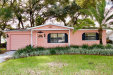 Photo of 1021 San Remo Circle, LARGO, FL 33770 (MLS # U8068044)