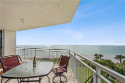 Photo of 15208 Gulf Boulevard, Unit 509, MADEIRA BEACH, FL 33708 (MLS # U8068095)