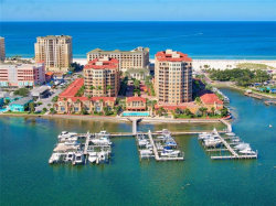 Photo of 521 Mandalay Avenue, Unit 508, CLEARWATER BEACH, FL 33767 (MLS # U8068107)
