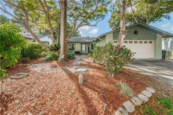 Photo of 760 Kirkland Circle, DUNEDIN, FL 34698 (MLS # U8068183)