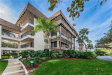 Photo of 3031 Countryside Boulevard, Unit 42C, CLEARWATER, FL 33761 (MLS # U8068204)