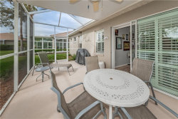 Tiny photo for 4782 Pebble Brook Drive, OLDSMAR, FL 34677 (MLS # U8068288)