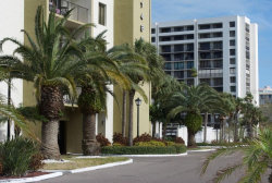 Photo of 1480 Gulf Boulevard, Unit 1204, CLEARWATER BEACH, FL 33767 (MLS # U8068309)